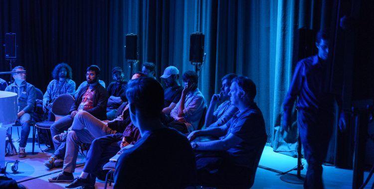 klingt_gut_2016_stephaniehaack_performances_kosmas_giannoutakis-4