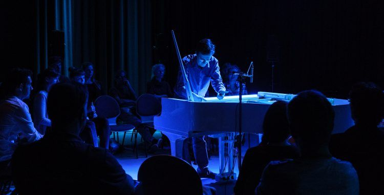 klingt_gut_2016_stephaniehaack_performances_kosmas_giannoutakis-5